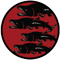 Sockeye_Fish_Circle-Administration